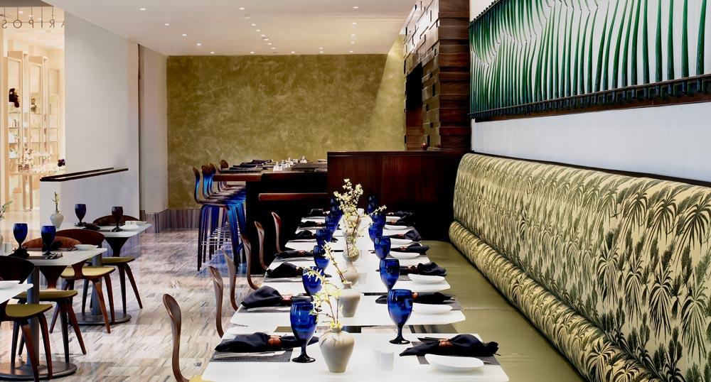 Louis Vuitton Newport Beach Fashion Island Neiman Marcus In Ca 92660 Usa