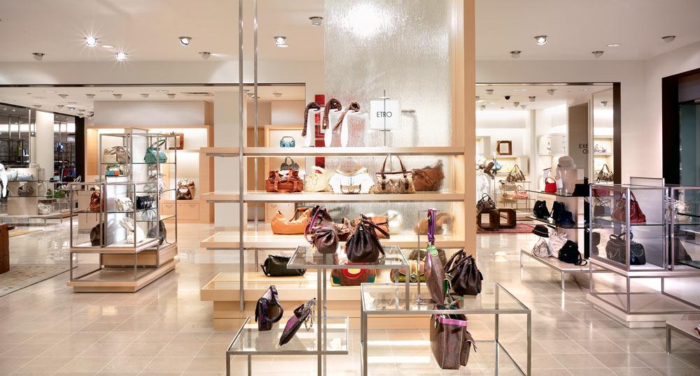 Neiman marcus town center mall boca raton florida - Interior design services boca raton ...